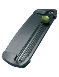 Резак роликовый А4 (до 5л.) пластик.основа <SmartCut A100> Rexel 169467