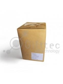 Фотобумага (10х15, 180г, 500л.) глянцевая 1стор. B2B B2B-G18010500