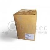 Фотобумага (10х15, 200г, 500л.) глянцевая 1стор. B2B B2B-G20010500