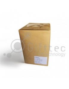 Фотобумага (10х15, 230г, 500л.) глянцевая 1стор. B2B B2B-G23010500