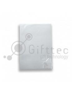 Бумага сублимационная (100л.100г/м,А4) B2B B2B-HSUB1004100