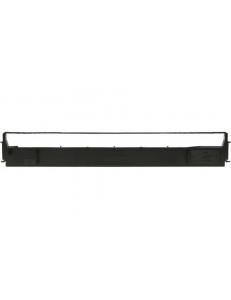 Картридж Epson FX-100/1000/105/1050/1170/LX-1000/1050, MX-100  BK (10м) Hi-Black 2841456