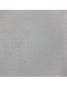 """Дизайн-бумага """"Кора"""" матовая двухсторонняя 220г/м2 (50л.) B2B B2B-MMB220450"""