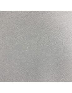 "Дизайн-бумага ""Кожа"" матовая двухсторонняя 220г/м2 (50л.) B2B B2B-MML220450"